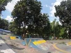 /skateparks/indonesia/bungkul-skatepark/