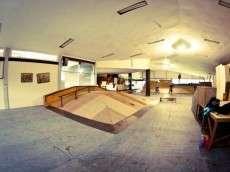 /skateparks/indonesia/buqiet-skatepark/