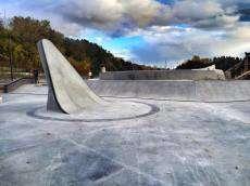 /skateparks/united-states-of-america/burlington-vt-skatepark/