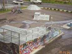 /skateparks/australia/burnie-skatepark/