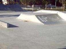 Burpengary Skatepark