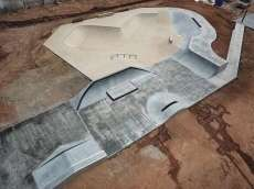 /skateparks/australia/burra-skatepark/