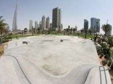/skateparks/united-arab-emirates/business-bay-skatepark/