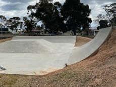 /skateparks/australia/bute-skatepark/