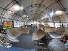 /skateparks/poland/bydgoszcz-indoor-park/