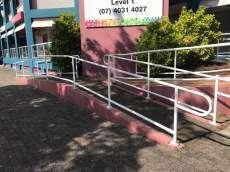 Cairns Pink Kicker