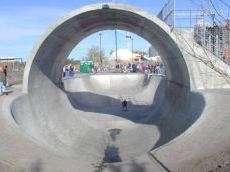 /skateparks/canada/millennium-skate-park/