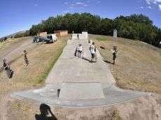 /skateparks/australia/campbell-town-skatepark/