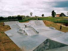 /skateparks/australia/camden-skate-park/