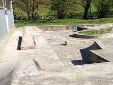 /skateparks/spain/camocha-skatepark/