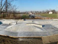 /skateparks/united-states-of-america/canal-winchester-skatepark/