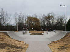 /skateparks/united-states-of-america/canandaigua-skate-park/
