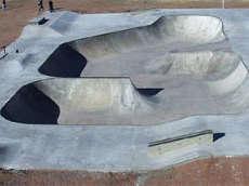 /skateparks/united-states-of-america/canon-city-skate-park/
