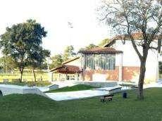 /skateparks/france/capbreton-skatepark/