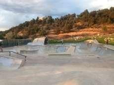 /skateparks/united-states-of-america/carbondale-skatepark/