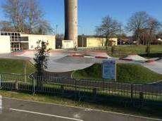 /skateparks/france/carcans-skatepark/