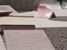 /skateparks/wales/the-barrage/