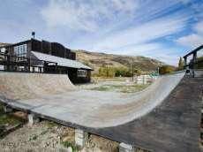 /skateparks/new-zealand/cardrona-mini-ramp/