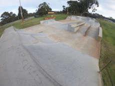 /skateparks/australia/carine-skatepark/