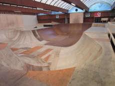 /skateparks/denmark/carlsberg-bowl/