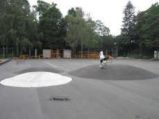 /skateparks/denmark/carlsberg-outdoor-lumps-&-ledg/