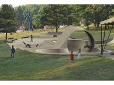 /skateparks/united-states-of-america/pitcher-park-skatepark/