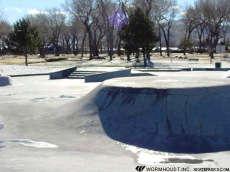 /skateparks/united-states-of-america/carson-city-skate-park/