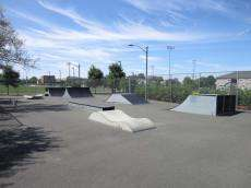 /skateparks/united-states-of-america/cartaret-skatepark/