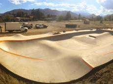 /skateparks/united-states-of-america/cashmere-skatepark/
