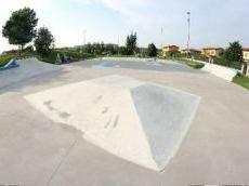 /skateparks/italy/castrezzato-diy/
