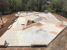 /skateparks/australia/catoctin-skatepark/