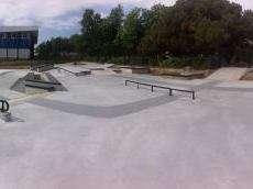 /skateparks/france/cauderan-skatepark/
