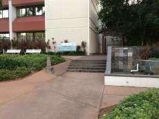 Court Bank