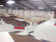 /skateparks/australia/cessnock-pcyc-skatepark/