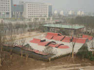 /skateparks/china/changzhou-skatepark/
