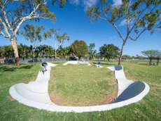 /skateparks/australia/charles-moroney-pump-track/