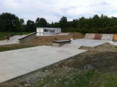 /skateparks/united-states-of-america/chatham-skate-park/