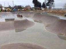 /skateparks/canada/chemainus-skate-park/
