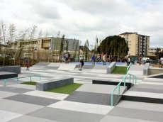 /skateparks/france/cherbourg-skatepark/