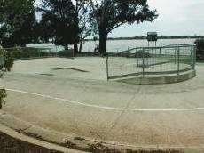 /skateparks/australia/cherry-lake-thing/