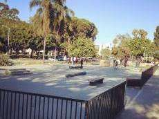 /skateparks/united-states-of-america/cherry-park/