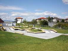 /skateparks/switzerland/cheseaux-sur-lausanne-(suisse)/