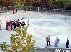/skateparks/united-states-of-america/chico-skatepark/