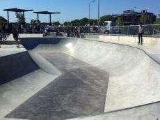 /skateparks/australia/chifley-park-skatepark/