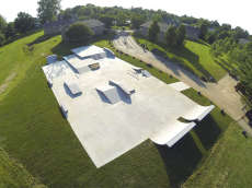/skateparks/united-states-of-america/child-care-skate-park/