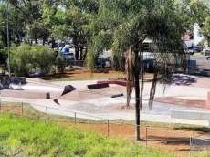 /skateparks/australia/chinchilla-new-park/