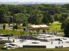 /skateparks/canada/chingaucousy-plaza/