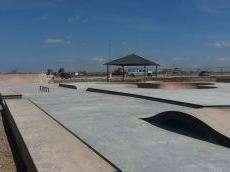 /skateparks/united-states-of-america/chisholm-trail-skatepark/