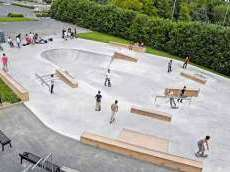/skateparks/france/colet-skatepark/