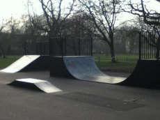 /skateparks/england/chorlton-park-skatepark/